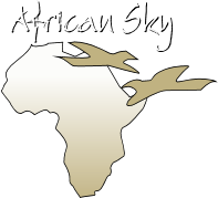 African Sky Safaris & Tours